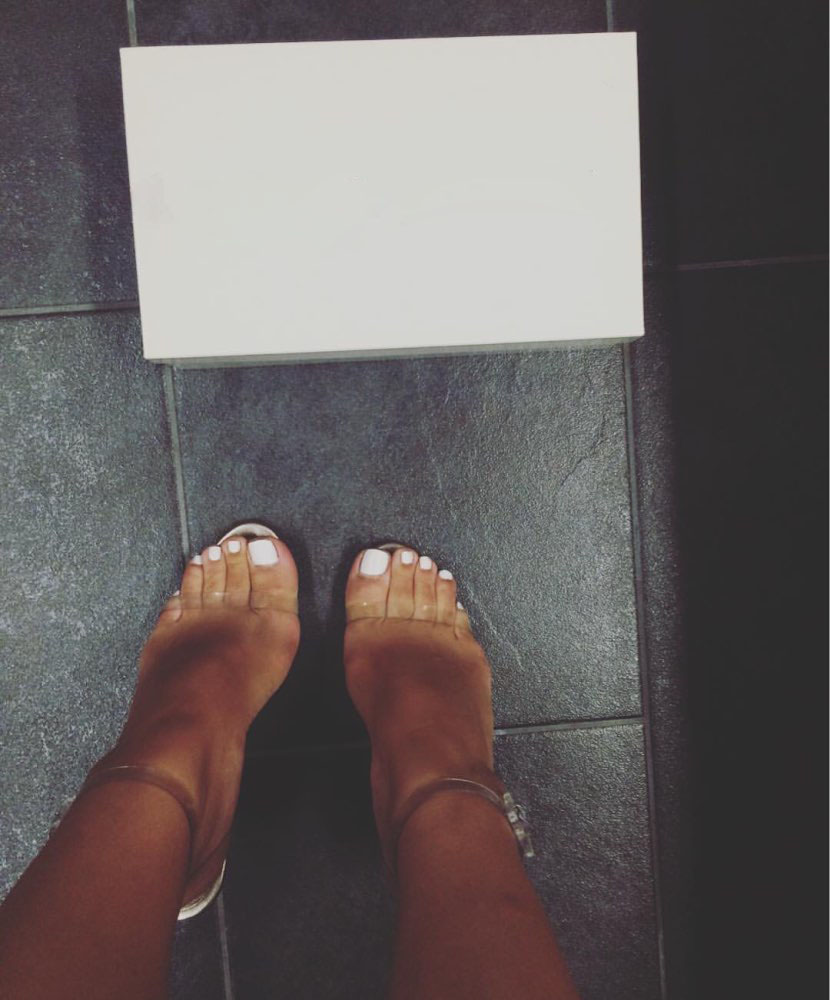 Aliexpress.com : Buy Newest Kim Kardashian Wearing Simple Style