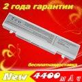 JIGU аккумулятор Для Ноутбука Samsung RF711 RV409 RV420 RV509 RV509E RV509I RV520 RV72 RV540 RV440 RV409I RF712 RC510 RF411 300E4A