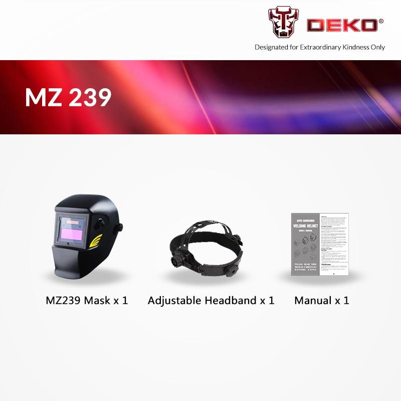 Цвет: mz239