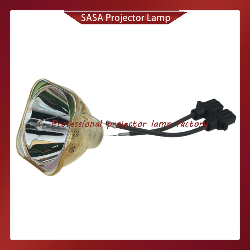 Replacement Projector Bare Lamp RLC-027/ HS150KW09-2E bulb for VIEWSONIC PJ358 Prpjectors with 180days Warranty compatible sp lamp 072 replacement projector bulb bare lamp for infocus in3118hd 180days warranty