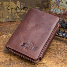New Luxury Arrival Coin Bag Leather Wallet Male Purse Clutch Bag, Mens Wallet Coin Purse Male Card Holder Short Men Wallets