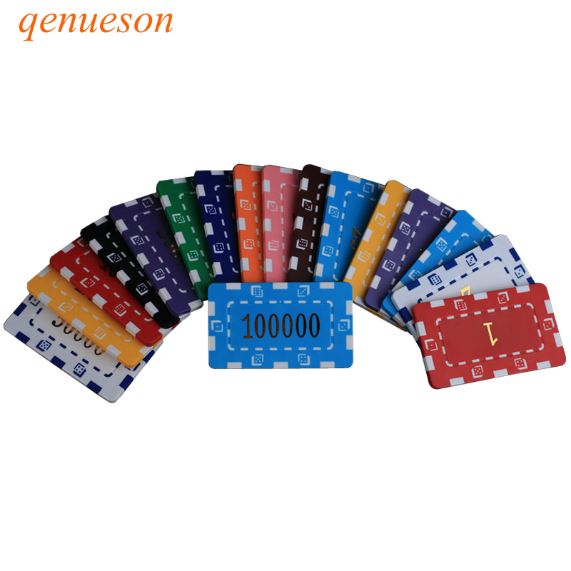 10pcs-lot-high-quality-special-square-type-large-square-chip-set-chips-currency-hold'em-with-custom-mahjong-abs-chips-font-b-poker-b-font-chip