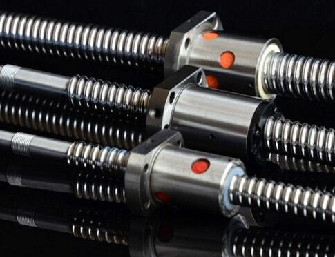 CNC kit! SFU3205 BALLSCREW Set: 1 unid tornillo de la Bola 3205 L600mm No End mecanizada + 1 unid 3205 tuerca de bolas комплектующие для 3d unid книга трафаретов для 3д рисования