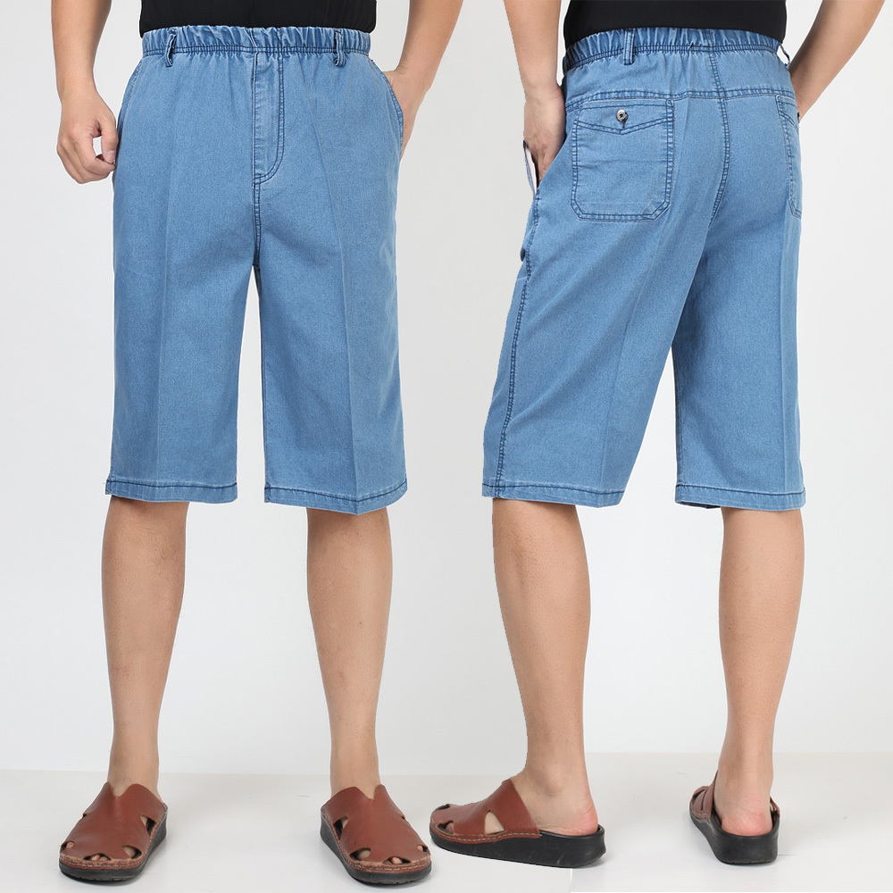 Aliexpress.com : Buy High quality 2015 New Summer Fashion Men's ...