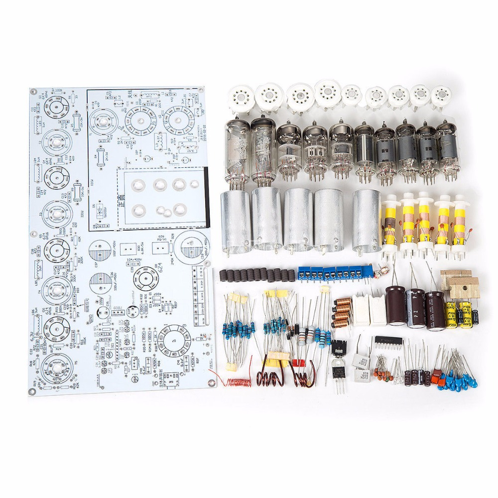 best diy hifi kit tube list and get free shipping - a940