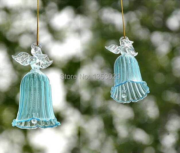 Wedding Bell Chimes