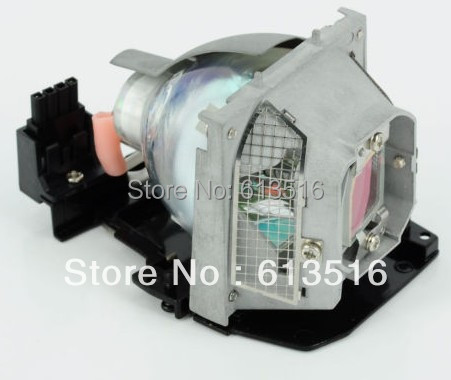 Projector  Lamp Bulb  with housing EC.J1901.001 for  ACER  PD322 Projectors osram lamp housing for acer 2530025011 projector dlp lcd bulb