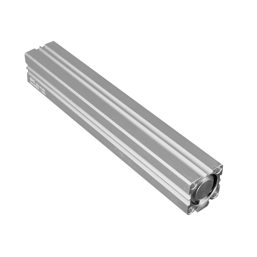 NEW 300mm/ 11.8 Pneumatic Cylinder SDA40-300 Double Acting CylinderNEW 300mm/ 11.8 Pneumatic Cylinder SDA40-300 Double Acting Cylinder