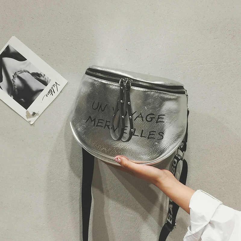 11,11 bolsos de lujo Bolsos De Mujer bolsos de diseño para mujer bolsos de mensajero con correa de letra bolso de hombro para mujer W604