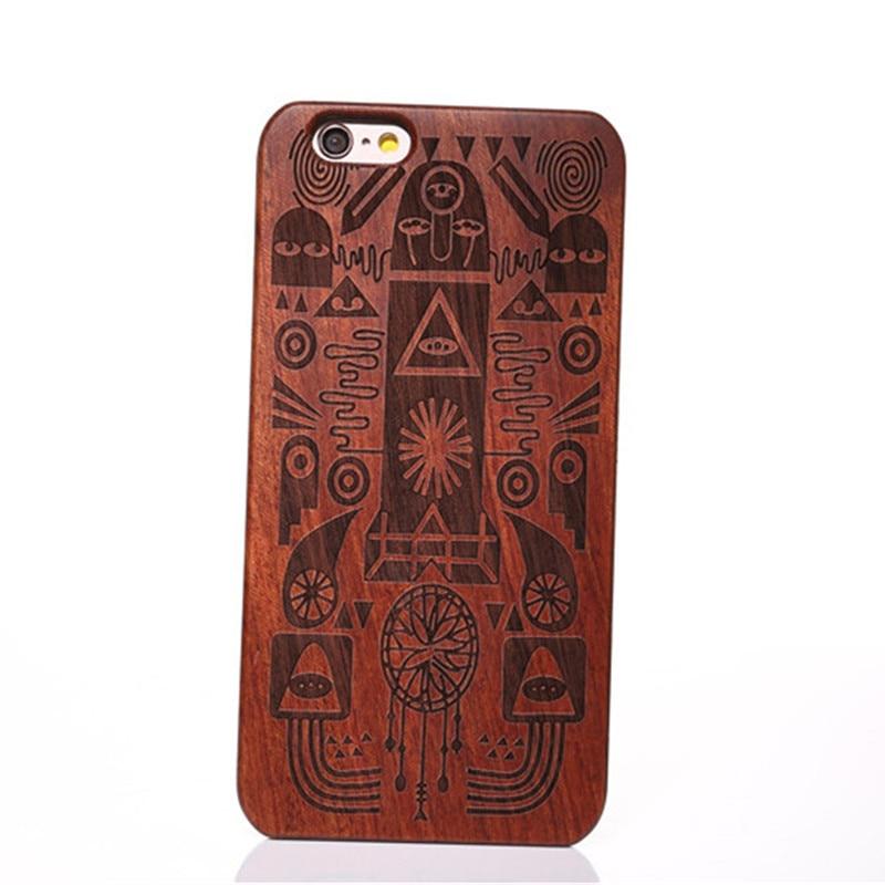 egyptian iphone 7 plus case