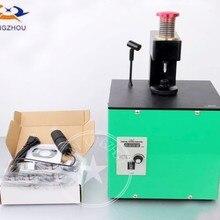 Дизельный впрыск топлива common rail Инжектор клапан комплект шлифовальный станок