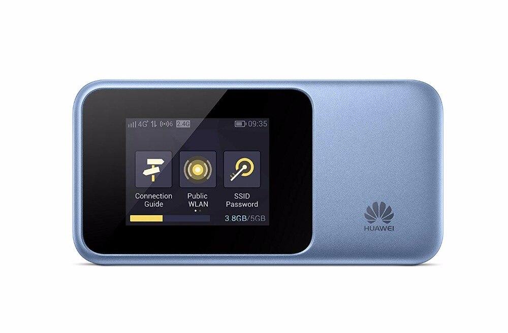 Lot of 100pcs Huawei E5788u-96a 1Gbps 4G