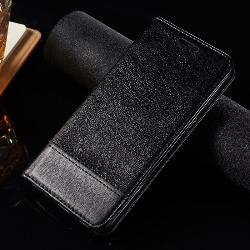 Samsung S8 Plus Coque Kart 2 yuvası üçün Samsung Galaxy S8 - Cib telefonu aksesuarları və hissələri - Fotoqrafiya 3
