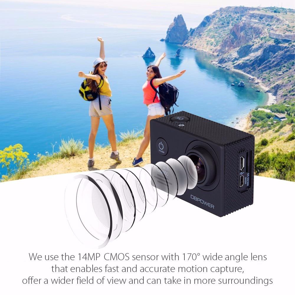 экшн камера купить на алиэкспресс