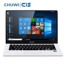 Chuwi LapBook 14.1 дюймов Ноутбук Windows10 Intel Аполлон озеро N3450 4 ГБ RAM 64 ГБ ROM Full HD 1920 х 1080 Dual Wifi Ноутбук