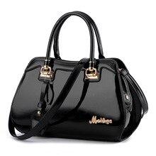 Women Bag Designer New Fashion Casual women's handbags Luxury shoulder bag  quality PU Brand Cowboy retro style Large capacity стоимость