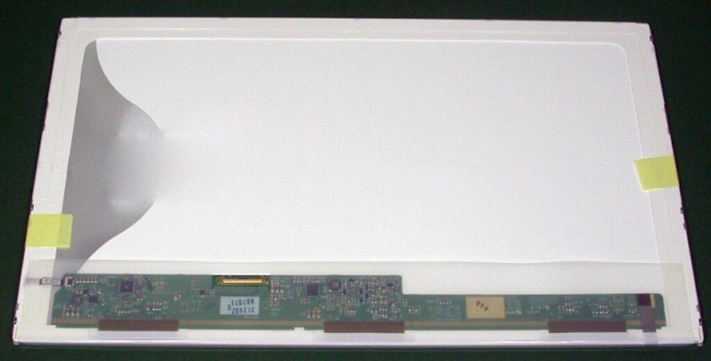 QuYing Laptop LCD Screen Compatible Model LP156WH4-TLC1 LP156WH4-TLB1 LP156WH4-TLA1 LP156WH2-TLRB LP156WH2-TLR2 LP156WH2-TLQB lp156wh4 tlq2 15 6 for hp pavilion g6 laptop lcd led wxga hd screen display lp156wh4 tl q2