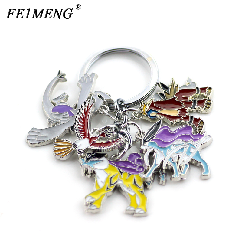font-b-pokemon-b-font-go-keychain-cartoon-cute-pikachu-pocket-monster-figures-metal-pendant-keyrings-for-women-and-men-fashion-car-key-chain