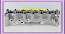 908 602 RD28 RD28-T полный головки цилиндров для Nissan Patrol GR 2.8L 12 В 1989-11040-34J04 11040-34J02 11040-34J01 11040-34J00