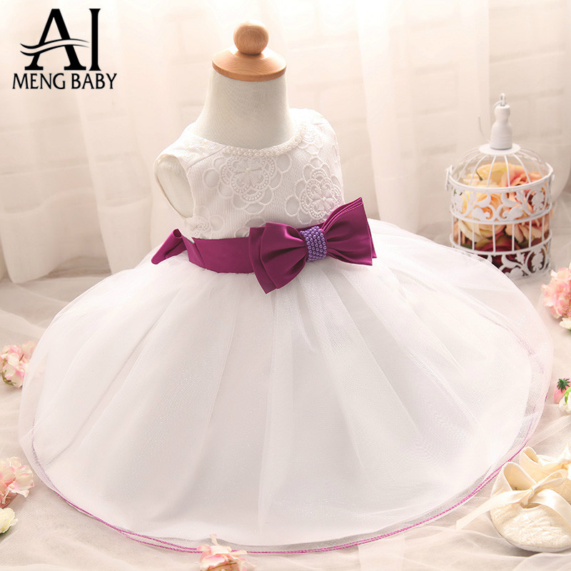 Popular Holiday Dresses for Infants-Buy Cheap Holiday Dresses for ...