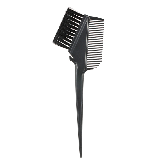 7pcs Hair Coloring Comb Kit Hair Dyeing Brushes for Barber Home Use ...