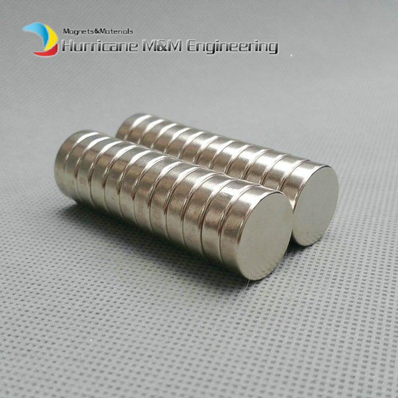 1 упаковка N38UH Dia диска 18x5 мм автомобиль Масляный фильтр Магнит сильные неодимовые магниты ndfeb Редкоземельные магниты постоянные магниты лаборатории