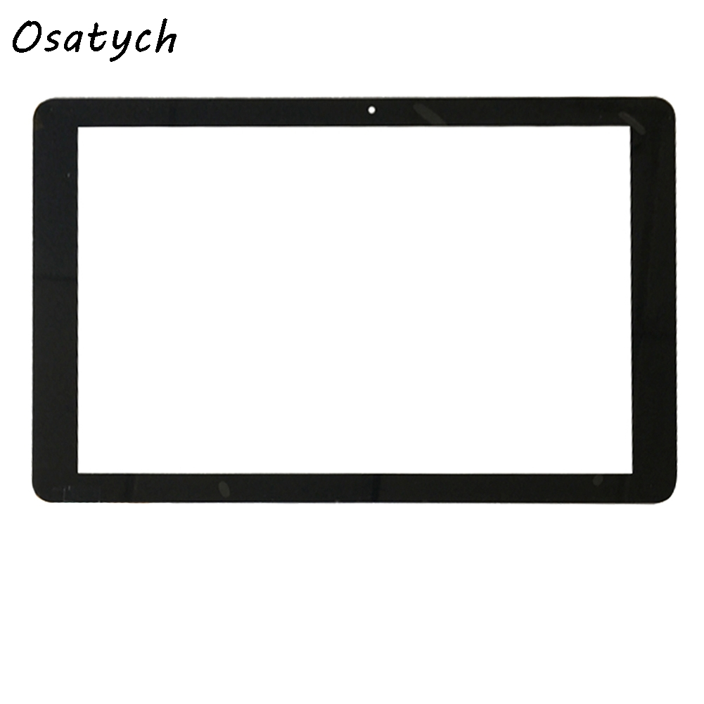 12 Inch Touch Screen for  HI12 Dual OS Tablet PC Glass Panel Digitizer Sensor Free Shipping free shipping 10 1 inch touch screen 100% new for mglctp 101189 101069fpc touch panel tablet pc touch panel digitizer sensor