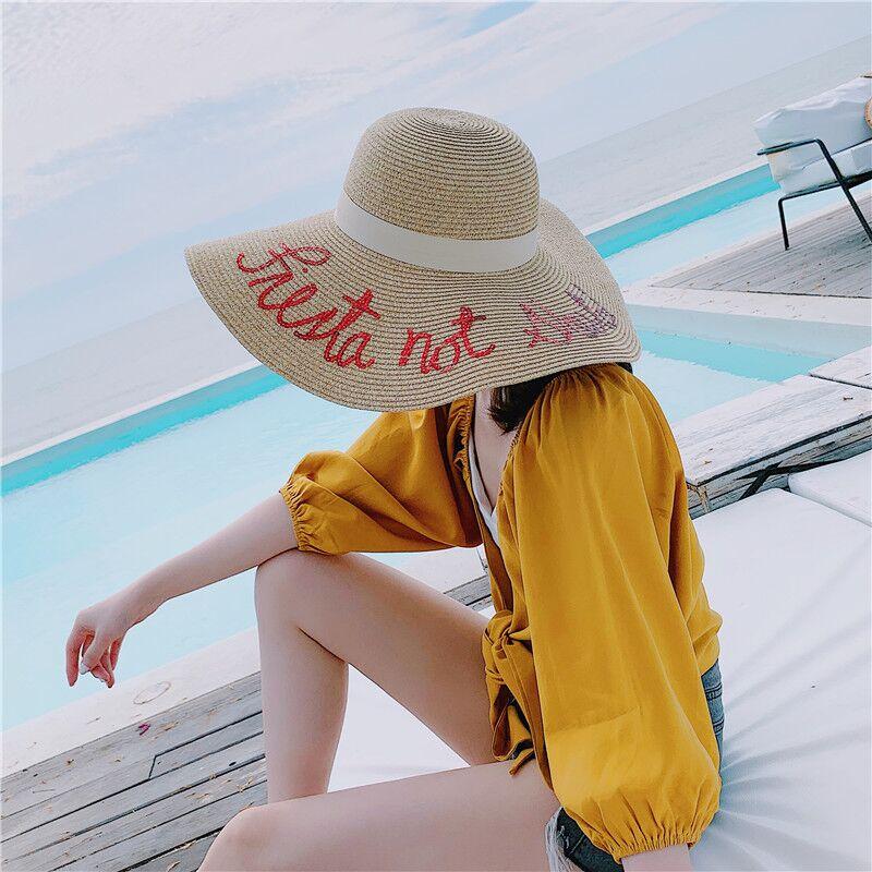 02 chapeau de soleil