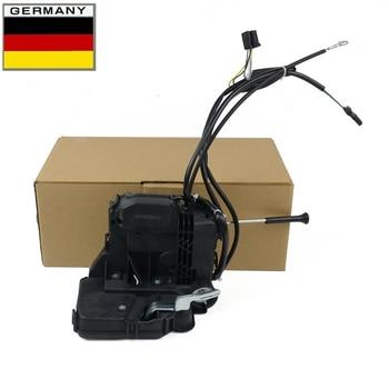 AP02 Front Left Driver Side Door Lock Actuator For Mercedes E-Class W211 A2117200335, A 211 720 03 35