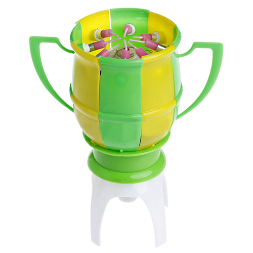 Musical-Romantic-Birthday-Candle-Rotating-Football-Cup-Soccer-Musical-Candle-Happy-Birthday-Party-Cake-8-Light.jpg_640x640 (1)