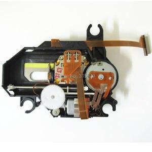 Image 2 - Original New CDM12.3 CDM12.3BLC for Philips CD Optical Laser Pickup VAM1203 CDM 12.3