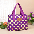 Portable Rose Red Blue Baby Changing Bag for Diapers,2016 Fashion Nappy Bags for Baby,Mummy Handbag Top Quality Mother Tote Bag