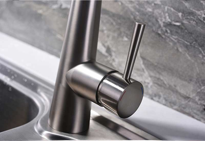 kitchen-faucets_04