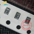 0805 чип резисторы 15 К резистор код 1502