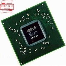 100% Новый оригинальный чипсет 216 0772000 216 0772000 BGA