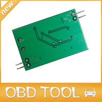 10 PCS A Lot Lastest Renault CAN Bus Emulator DHL Free Shipping
