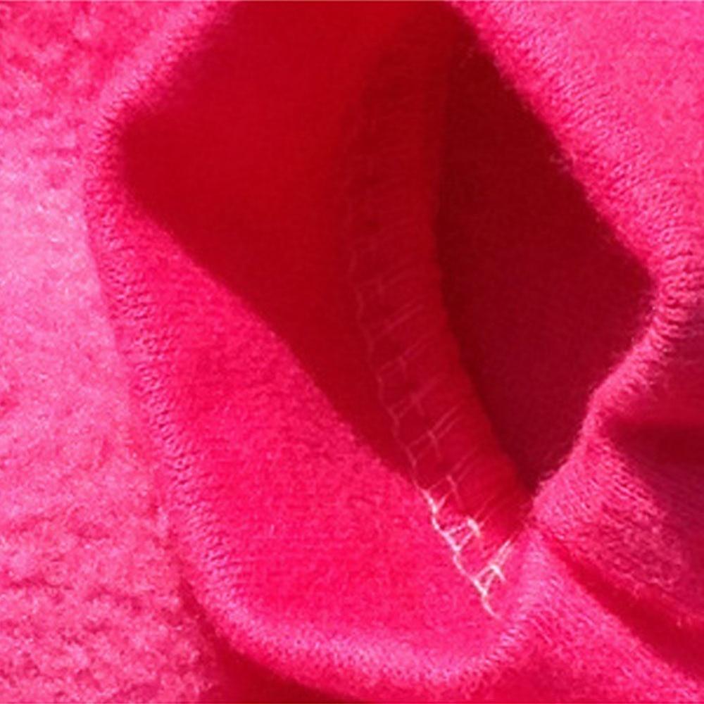 Vestiti caldi del rivestimento del cappotto del cappotto di Lovely - Prodotti per animali domestici - Fotografia 6
