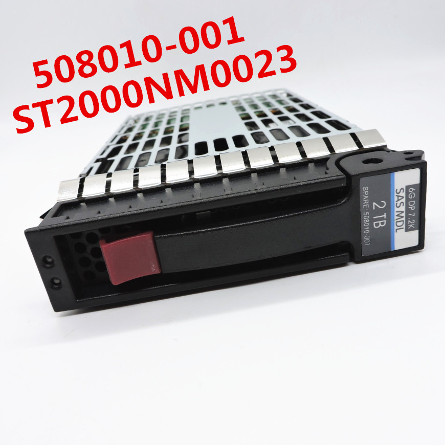 100%New In box  3 year warranty  2T SAS 3.5inch 6Gb 2TB 508010-001 ST2000NM0023 Need more angles photos, please contact me100%New In box  3 year warranty  2T SAS 3.5inch 6Gb 2TB 508010-001 ST2000NM0023 Need more angles photos, please contact me