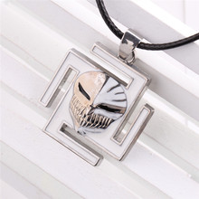 Bleach Necklace (9 types)
