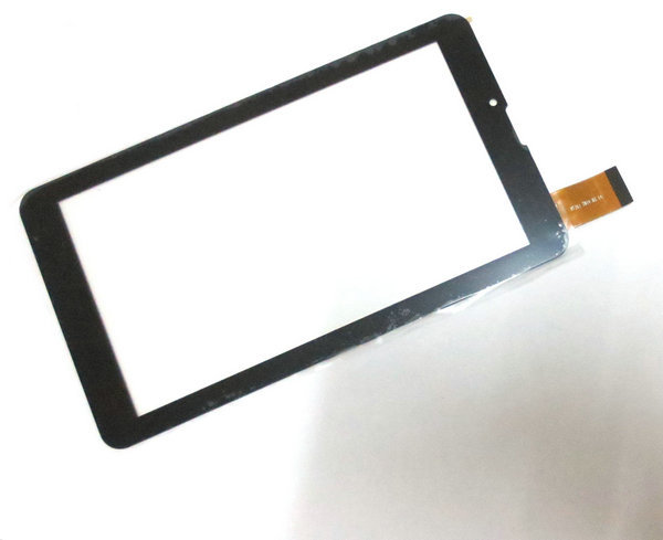 Free Film+ New For 7 inch BQ-7061G 3G Tablet Touch Screen Digitizer Touch Panel Glass Sensor Replacement Free Shipping