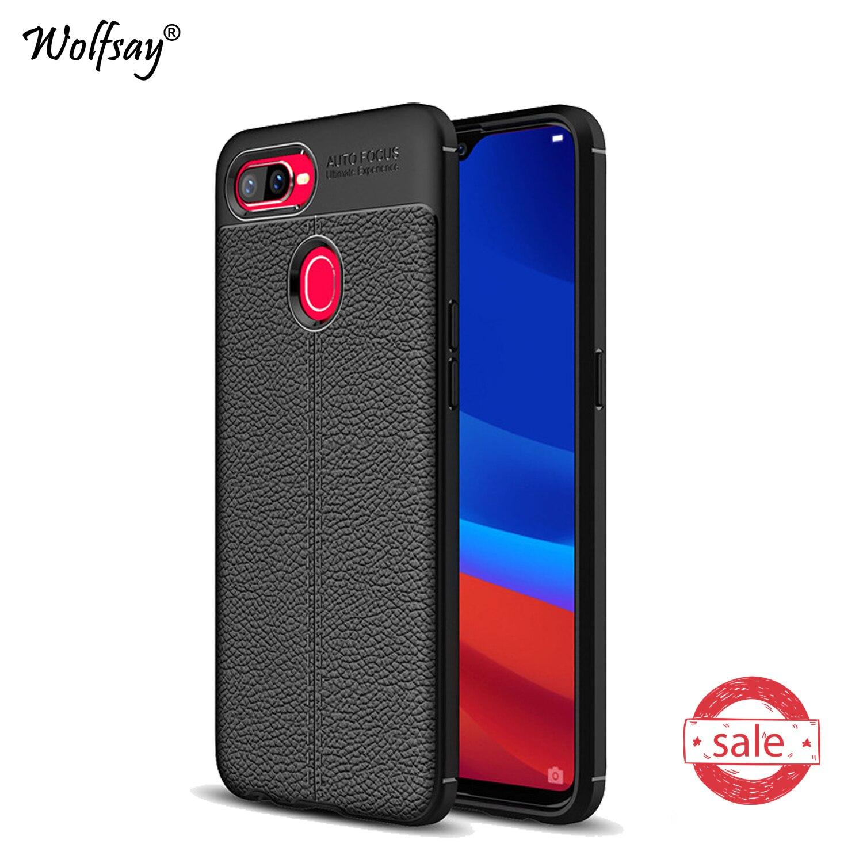 Cover OPPO Realme U1 Case Luxury Armor Soft Rubber Phone Case For OPPO Realme U1 Silicone Back Cover For OPPO Realme U1 Fundas