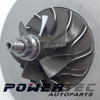GT1749V 713672 turbo cartridge CHRA 028145702P 028145702PX turbo core for Skoda Octavia I - 1.9TDI / for Seat Toledo II - 1.9TDI