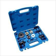 Del motore Kit Timing Strumento Per VAG 1.8 2.0 TSI/TFSI EA888 T10352 T40196 T40271 T10368 T10354