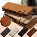чехол  для iPhone 6 6s 4.7 дюйма для iPhone 6 plus 6S plus 5.5, сумки для телефонов с кредитками,  прямая поставка