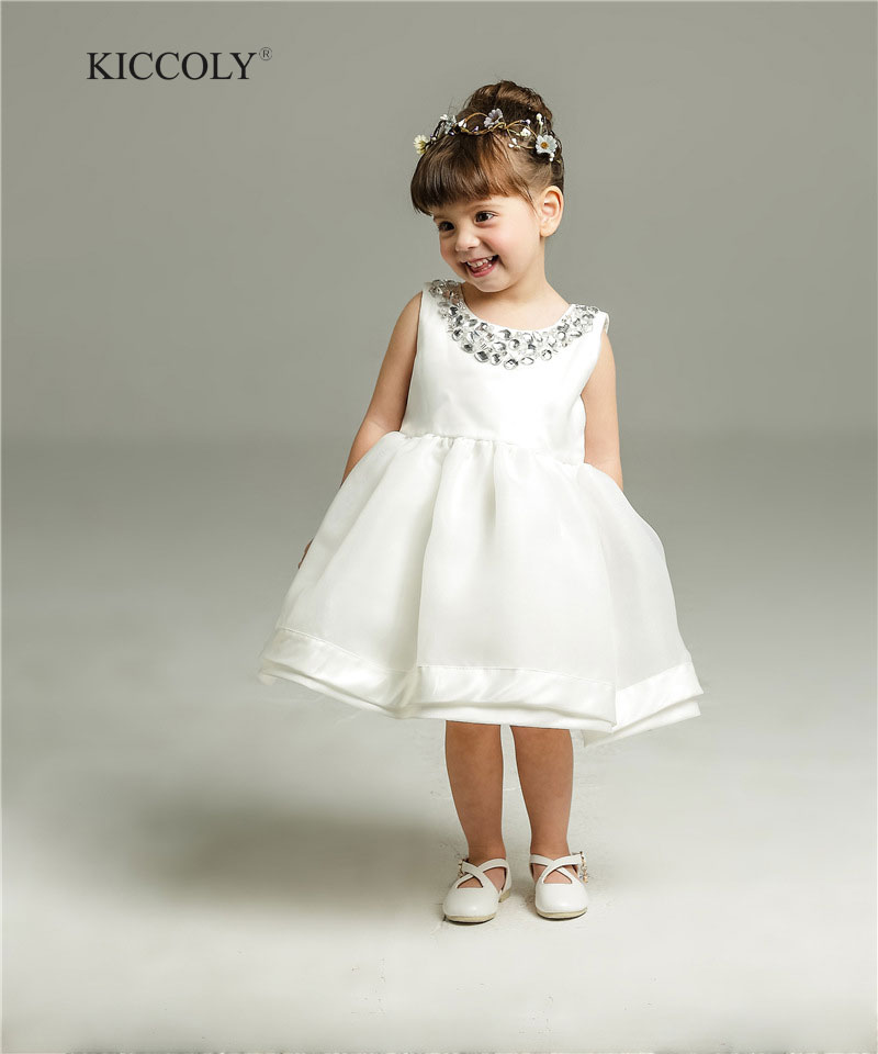 Free Shipping Retail Girl Dresses Children Dress Party Summer Princess Baby Girl Dresses Wedding Dress Birthday Diamond retail girls dress princess wedding dress girl party dress children s clothes 8 colors girl dress free shipping p56