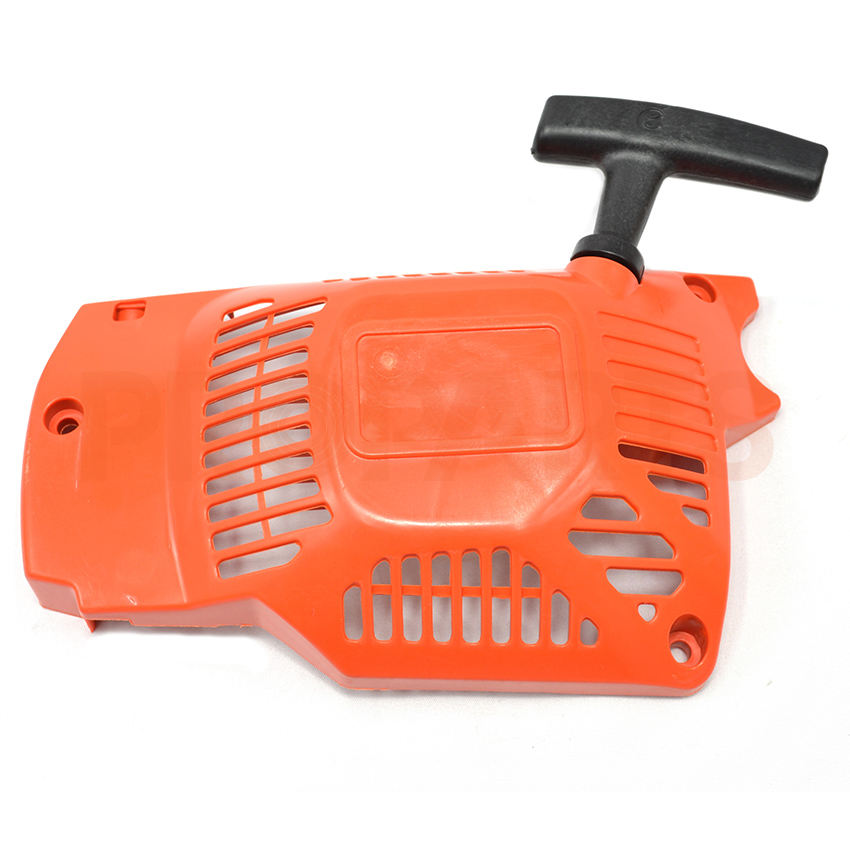 Recoil Pull Starter For Chinese 38CC 3800 Chainsaw стоимость