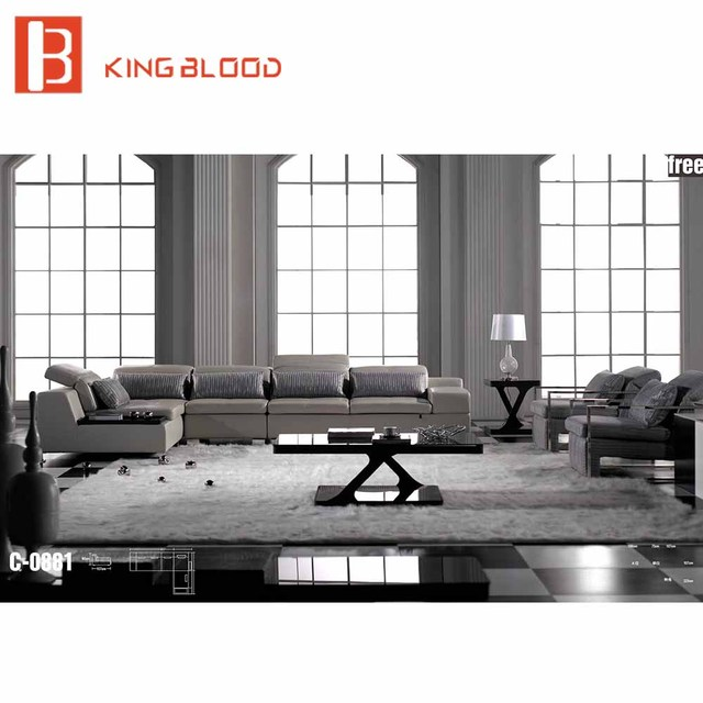 US $1299.0 |Foshan sofa factory modern design lounge furniture sofa-in  Living Room Sofas from Furniture on Aliexpress.com | Alibaba Group