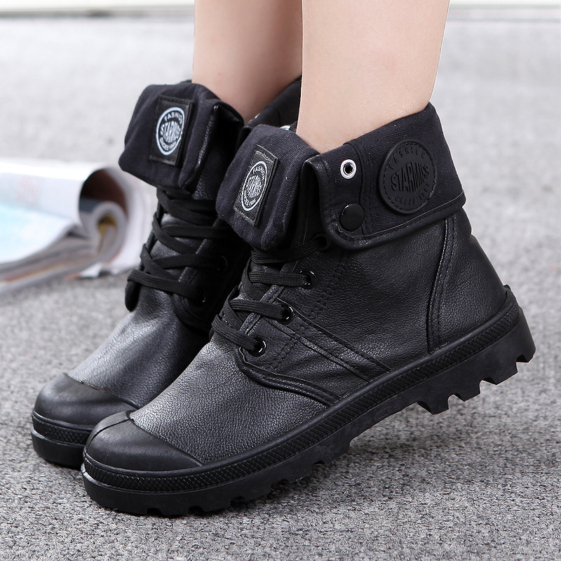 Compare Prices on Boot Jack Boots Women- Online Shopping/Buy Low ...