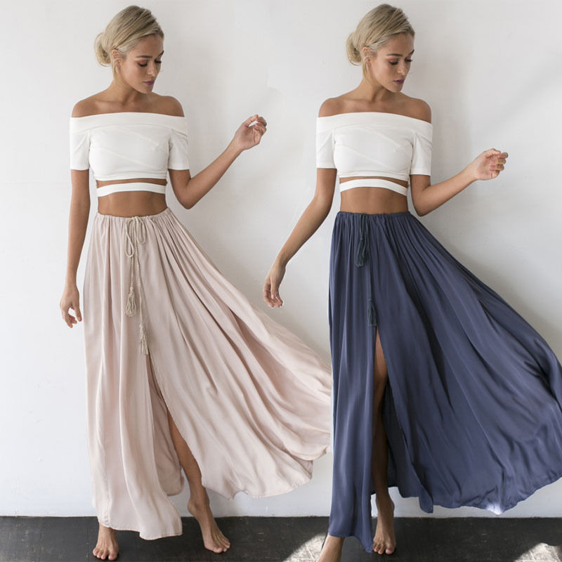Image result for photos of elegant women skirts