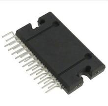 Бесплатная доставка 20 шт./лот TDA7851 ZIP-25 новый оригинальный IC в наличии!